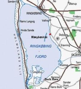 ringkobingFjord6