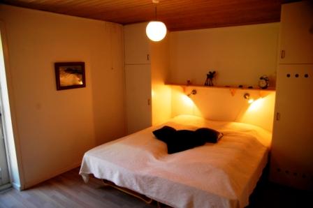 Hvide Sande Strand Camping – meancomfortable.com